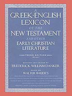 greekenglishlexiconjpg