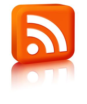 50 best business ethics blogs